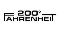 Kundenlogo 200 Fahrenheit