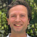 Sam Houwen
