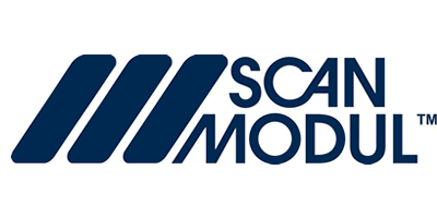 Logo client Scanmodul