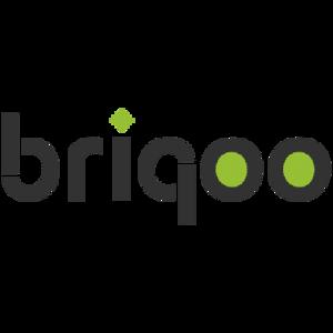 Briqoo client expediteur Quicargo