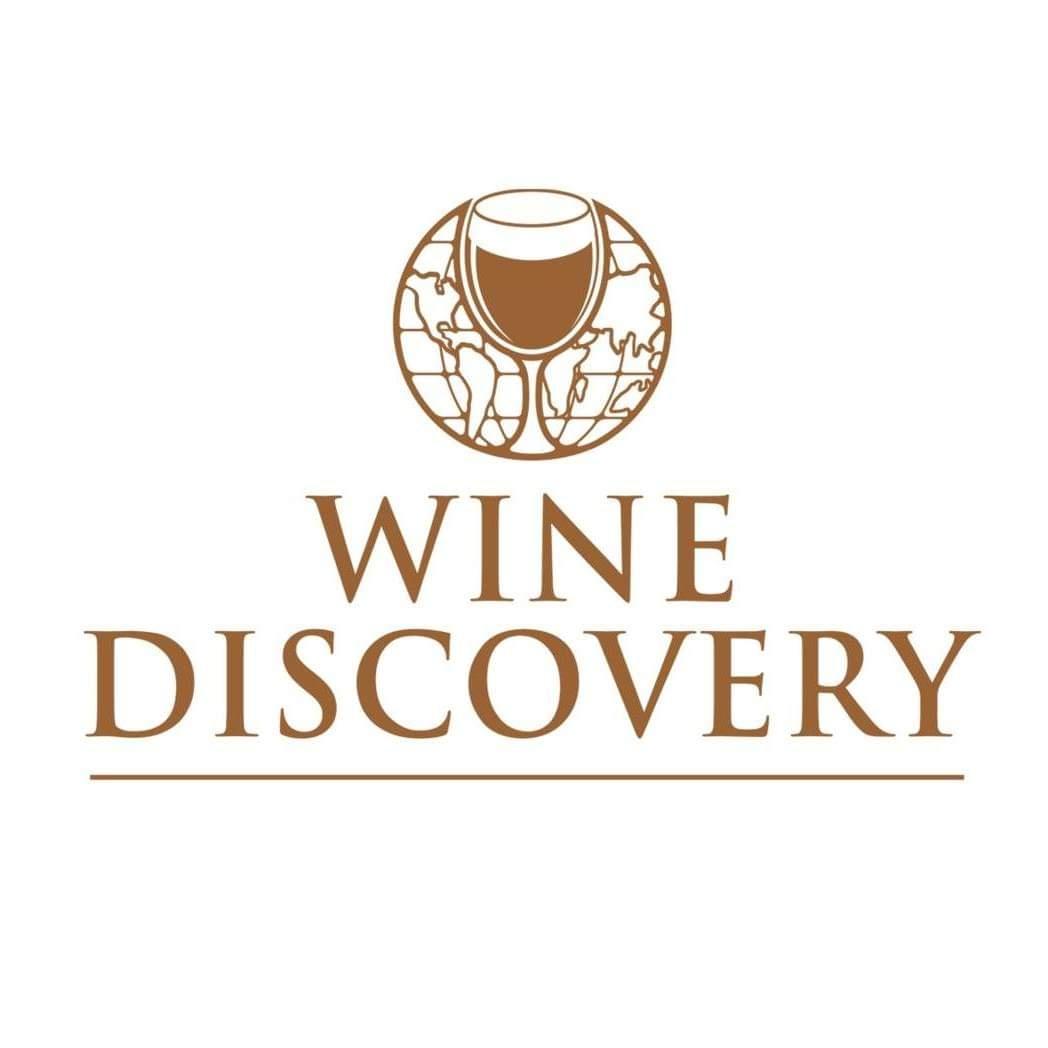 wijndistributie