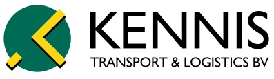 Kennis Transport vervoerderlogo