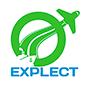 Expediteuren Logo