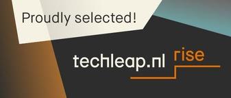 Techleap rise award (1)