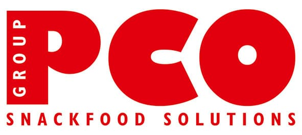 shipper logo PCO Group