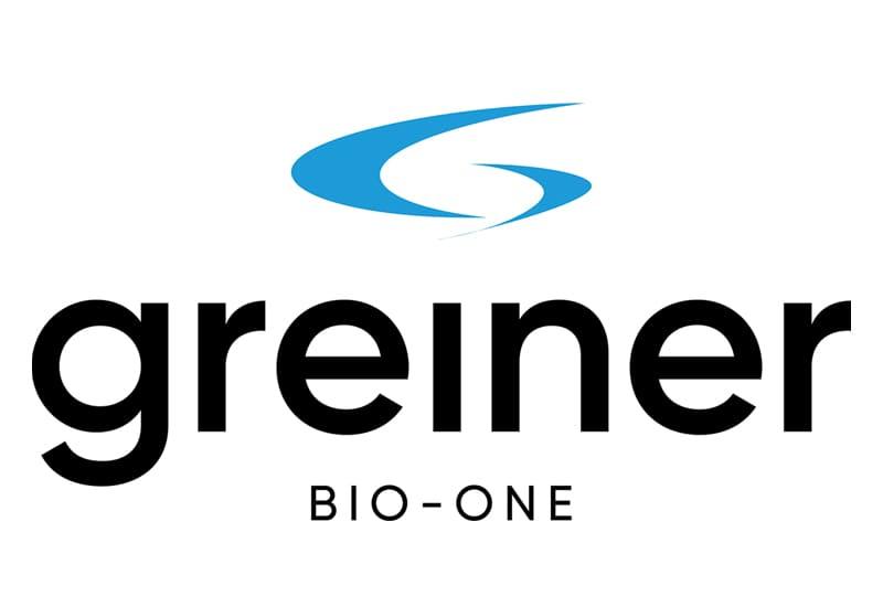 greiner bio one logo