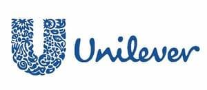 Unilever klantlogo