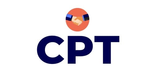 CPT incoterms