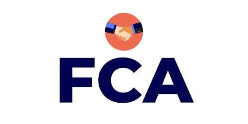 FCA incoterms