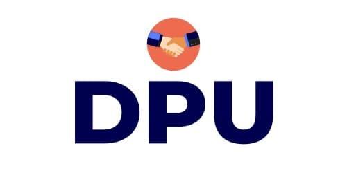 dpu incoterms