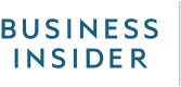 Business Insider transparant logo