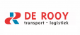 De Rooy logo