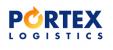 Portex logistics vervoerderlogo